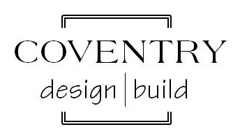Coventry Kitchens & Closets - Custom Kitchen and Cabinetry in Phoenix, AZ